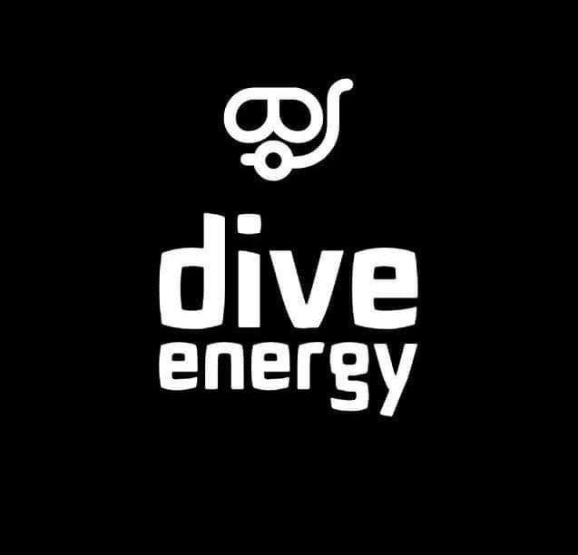Dive Energy